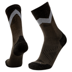 Le Bent Le Sock Outdoor Light Crew Socks