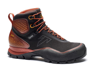Tecnica Forge S GTX Men's Hiking Boot