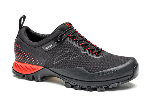 Tecnica Plasma S GTX Men's Hiking Shoe
