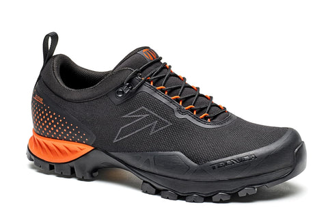 Tecnica Plasma S Men's Hiking Shoe