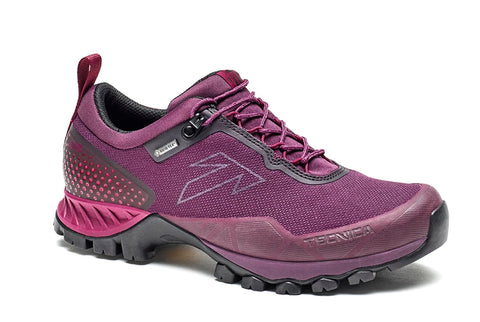 Tecnica Plasma S GTX W Women's Hiking Shoe