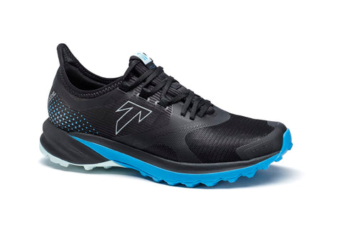 Tecnica Origin LT WS Women's Trail Running Shoe