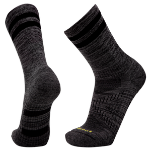 Le Bent Le Sock Trail Light 3/4 Crew Socks