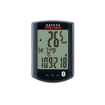 Strada Smart w/ Speed/Cadence + Heart Rate Sensor Kit