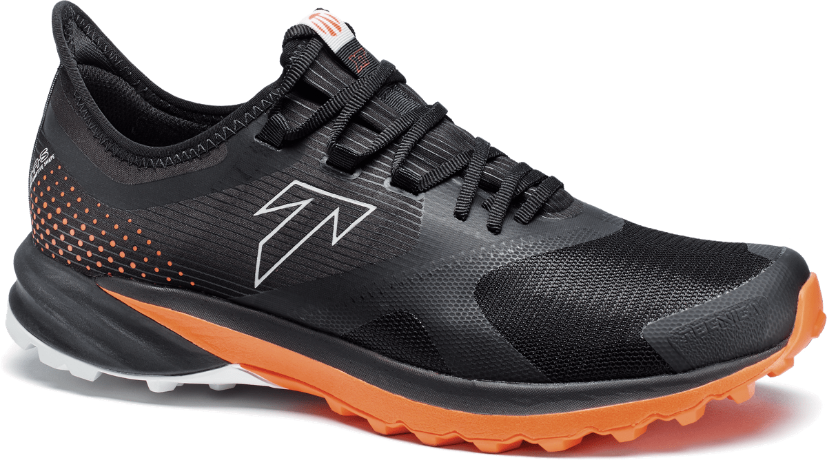 Tecnica Origin LT MS Men's Trail Running Shoe
