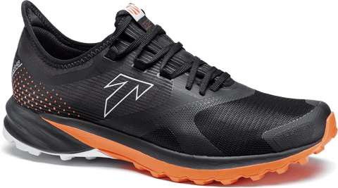 Tecnica Origin XT MS Men's Trail Running Shoe