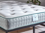 Eden Pocket Memory 1000 Mattress