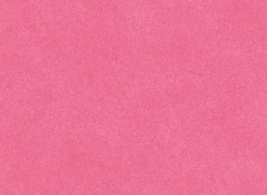 Basic Hanji - 03 Hot Pink