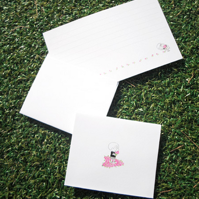 Small Letter paper ver 2-Proposal