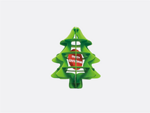 Load image into Gallery viewer, Paper Mobile Christmas Tree