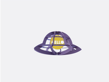 Load image into Gallery viewer, Paper Mobile UFO