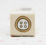 Button Mini Stamp