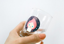 Load image into Gallery viewer, Drinky Doll Stickers