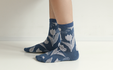 Load image into Gallery viewer, Daily Pattern Socks