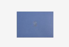 Load image into Gallery viewer, Daily Letter (My Buddy) - Hot Air Balloon
