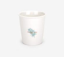 Load image into Gallery viewer, Morning Cup - Flamingo