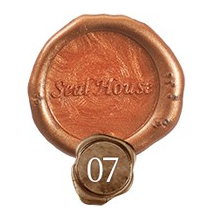 Load image into Gallery viewer, Sealing Wax