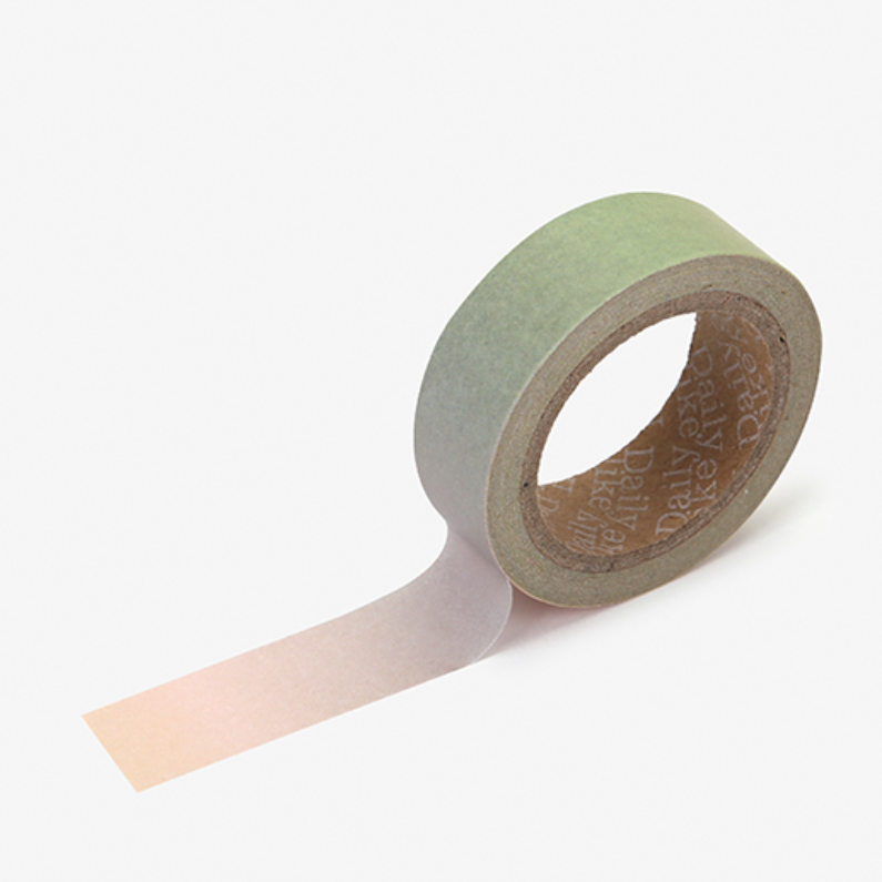 Hologram Washi Tape - 154