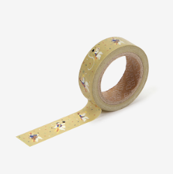 Play Farmer Washi Tape - 131
