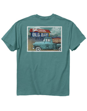 OLD BAY® Crab Shack T-Shirt