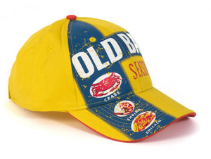 OLD BAY® - CAN HAT