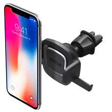 Load image into Gallery viewer, iOttie Easy One Touch 4 Air Vent Car Mount Phone Holder Dock Cradle