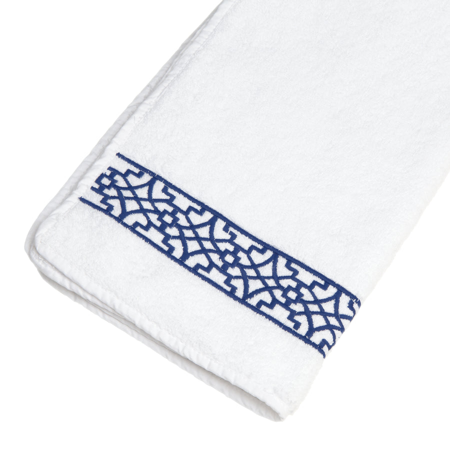 Chinois Terry Towels
