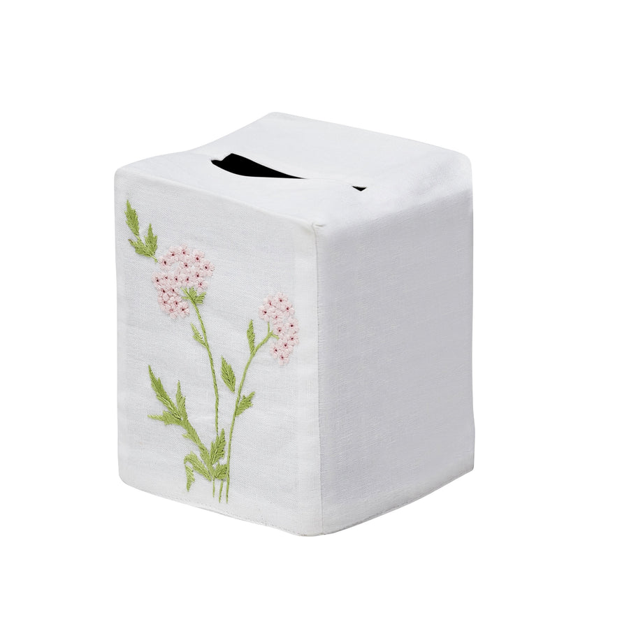 Muriel Tissue Box Cover