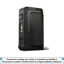 Load image into Gallery viewer, Vandy Vape Gaur-21 200w Mod - OB Vape