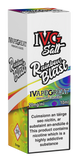 IVG Nic Salt - Rainbow Blast 10ml - OB Vape Ireland