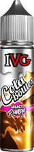 Load image into Gallery viewer, IVG - Cola Bottles 50ml - OB Vape Ireland