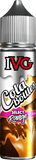 IVG - Cola Bottles 50ml - OB Vape Ireland