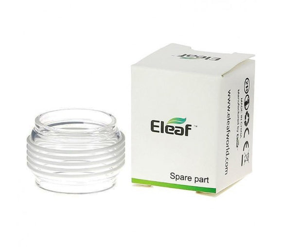 ELeaf Pop Glass Tube 6.5ml (WHITE) - OB Vape Ireland