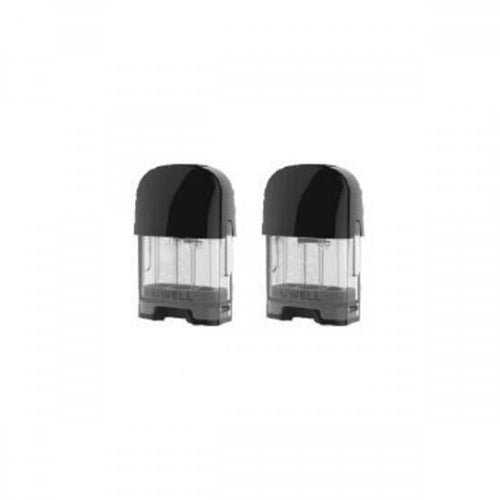 UWell Caliburn G Replacement Empty Pod (2 PACK) - OB Vape Ireland