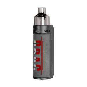 Voopoo Drag X Pod Kit (1 Free Battery) - OB Vape Ireland