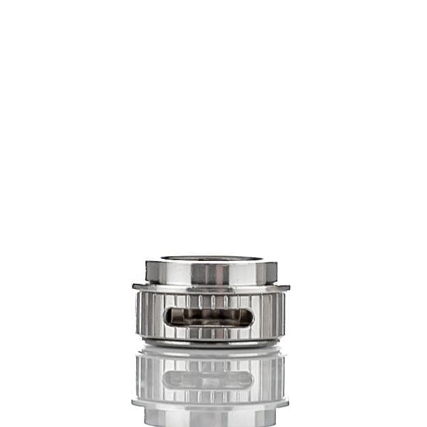 Oxva Origin X Unicoil Airflow Control Ring - OB Vape Ireland