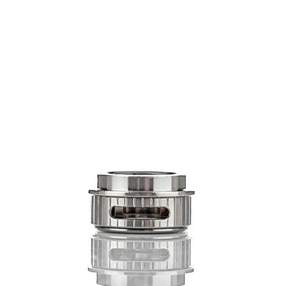 Oxva Unicoil Airflow Ring - OB Vape Ireland