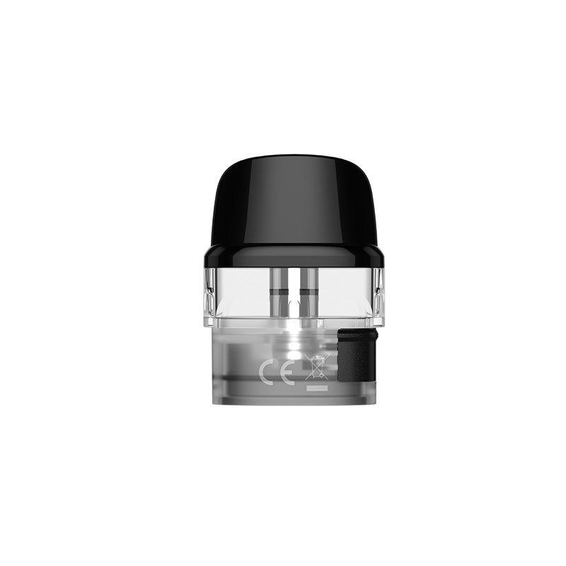 Voopoo Vinci 15w Replacement Pods (3-Pack) - OB Vape Shop Ireland | Free Next Day Delivery Over €50 | OB Vape Ireland's Premier Vape Shop