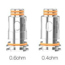 Load image into Gallery viewer, Geekvape Aegis Boost B Coil - OB Vape Ireland