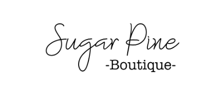 Sugar Pine Boutique