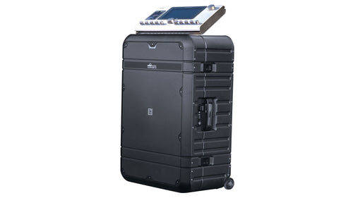 miha bodytec business case (PELI)