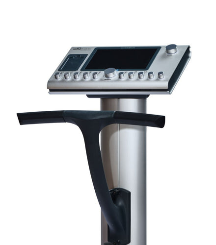 miha bodytec II including stand