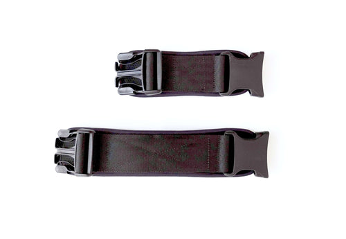 i-body belt - enlargement set