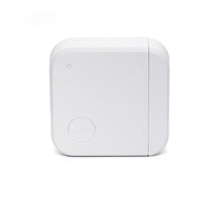 Wi-Fi Window/Door Sensor 200 WDS200_A.jpg