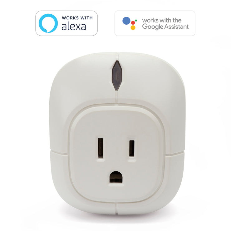 Standard Smart Home Bundle