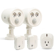 Security Sensor Bundle