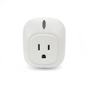 Wi-Fi Indoor Plug