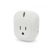 Fox & Summit Wi-Fi Indoor Plug