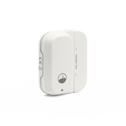 Wi-Fi Window/Door Sensor 100