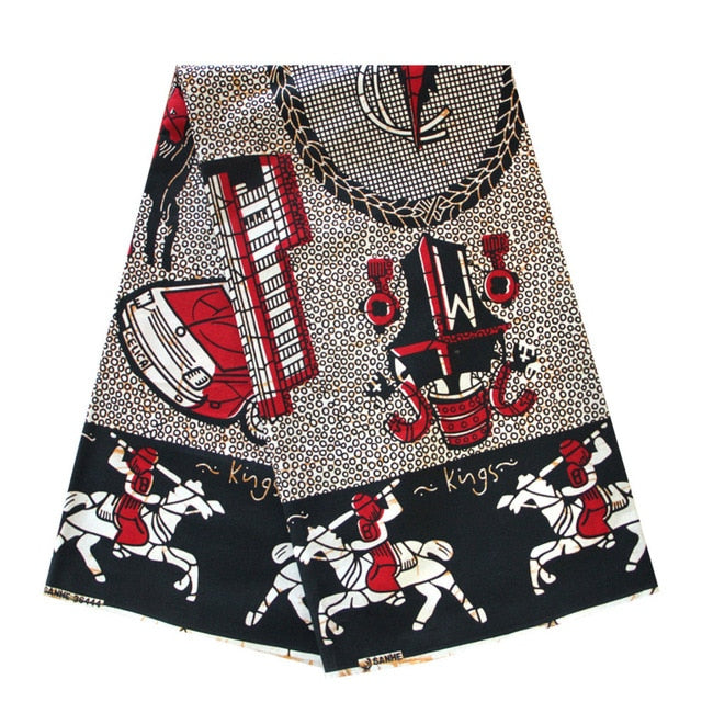 ff1b6fdf0ac Hover to zoom · African Dresses for Women Cotton African Print Clothes  Design Ladies Clothing ...